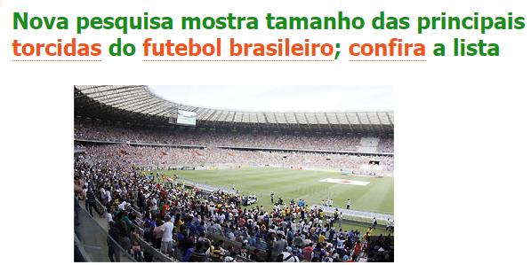 Jornal Floripa divulga pesquisa sobre os Times de Futebol e401affdf6dbc