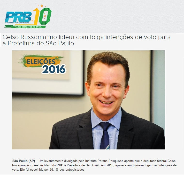 PRB10
