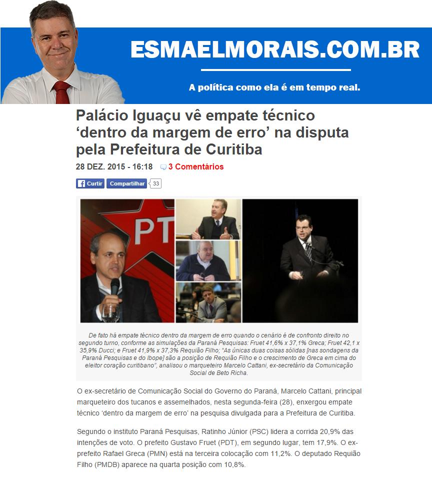 esmaelmorais1