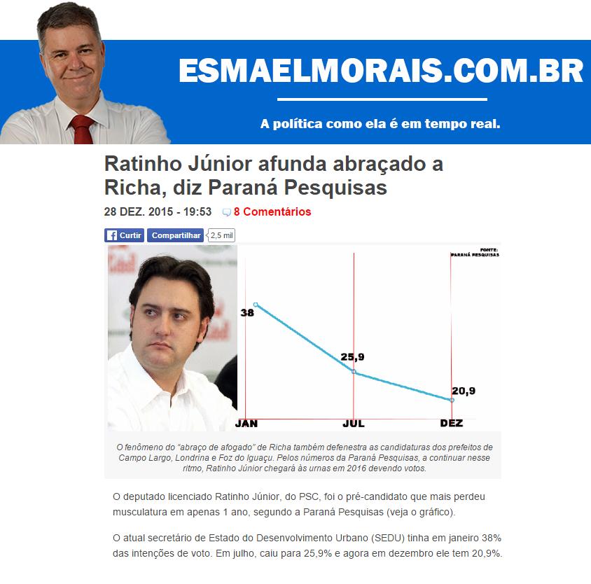 esmaelmorais2