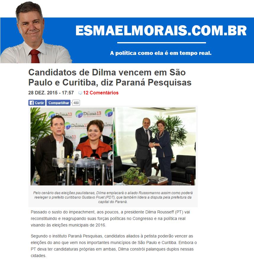 esmaelmorais3