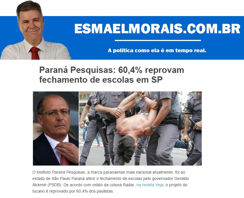 esmaelmorais4