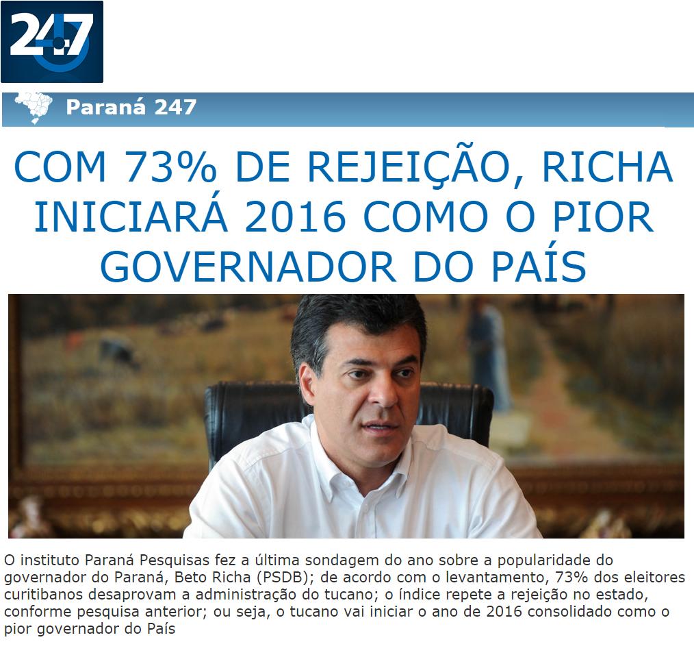 brasil247