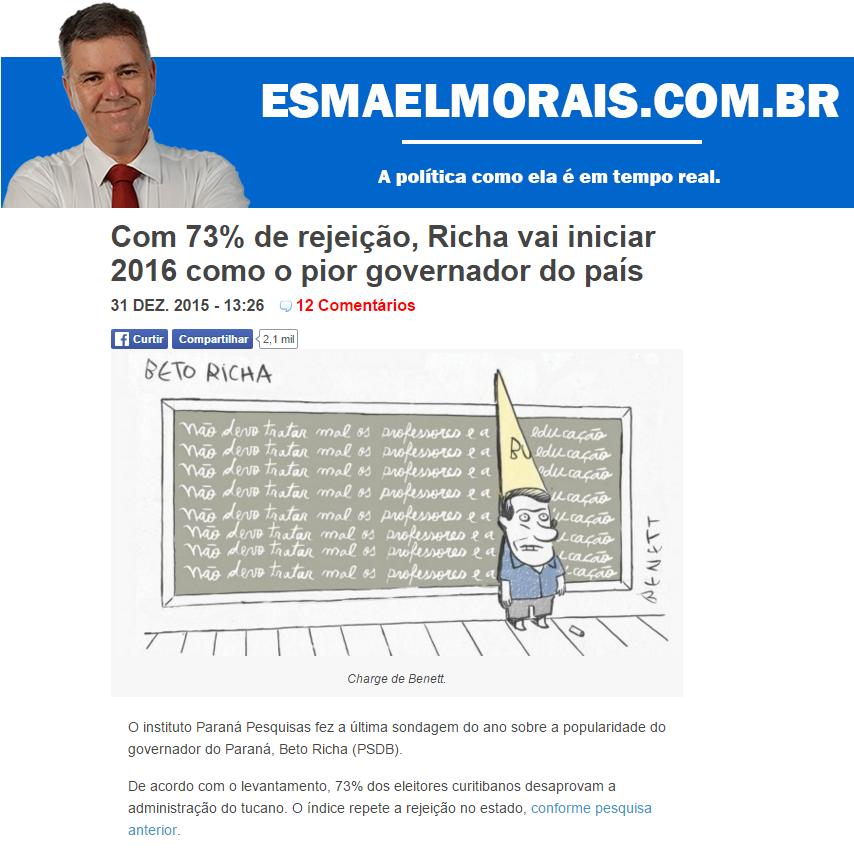 esmaelmorais5