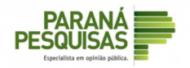 Atualmente você se considera mais Bolsonarista, Lulista ou nenhum dos dois?